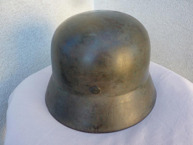 Mod 35 Heer DD QUIST  P1280346