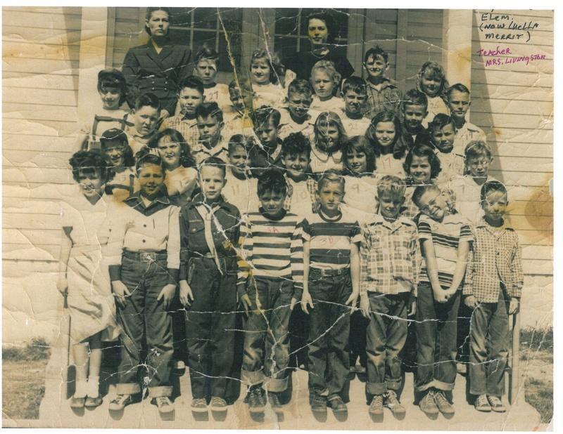 Oswald's School Photos 18422410
