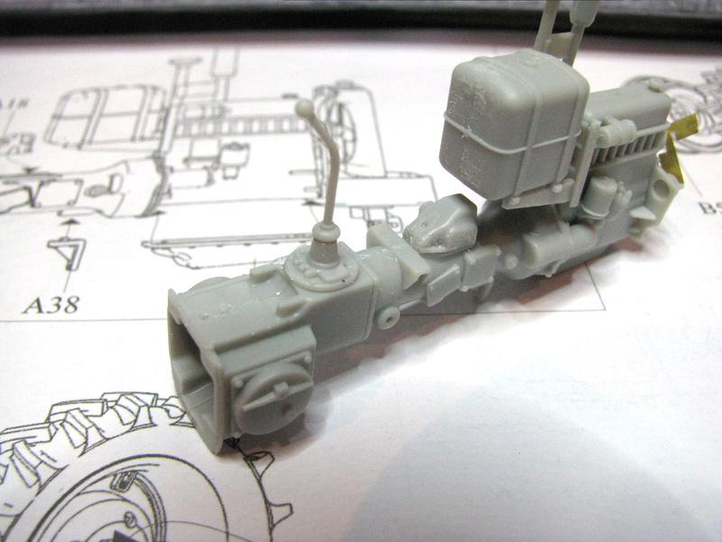CASE VAI - Thunder Model - 1/35 Case_v17
