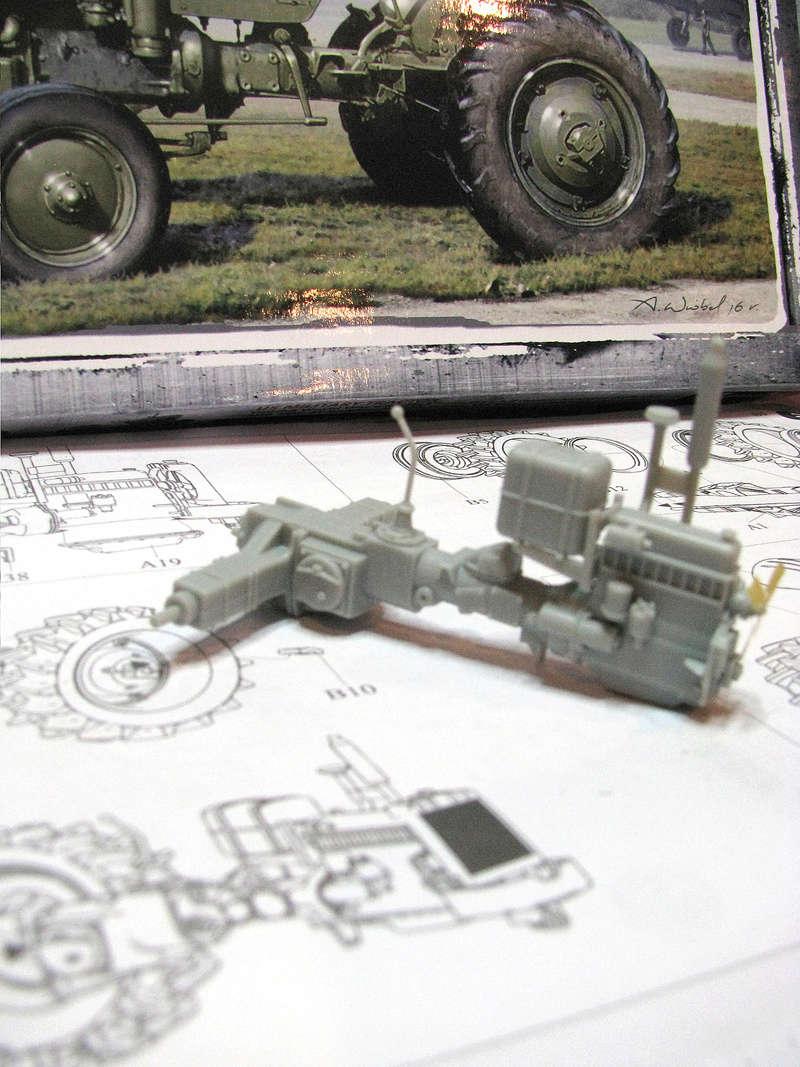CASE VAI - Thunder Model - 1/35 Case_v19