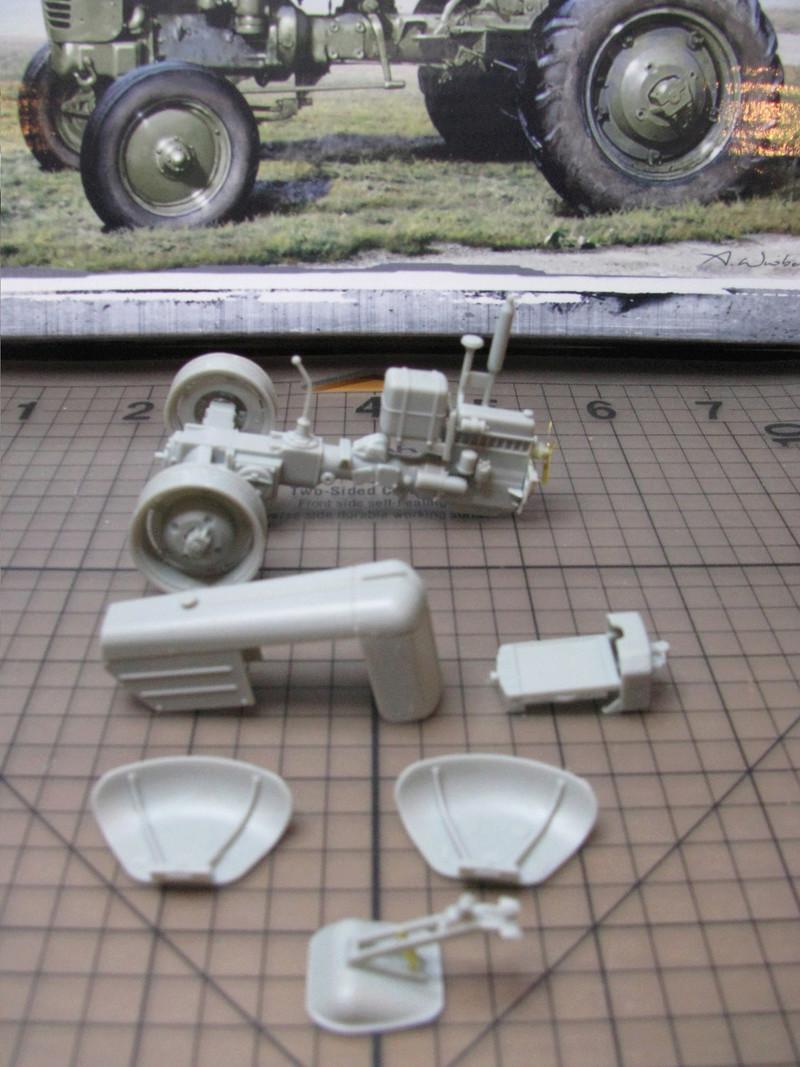 CASE VAI - Thunder Model - 1/35 Case_v20