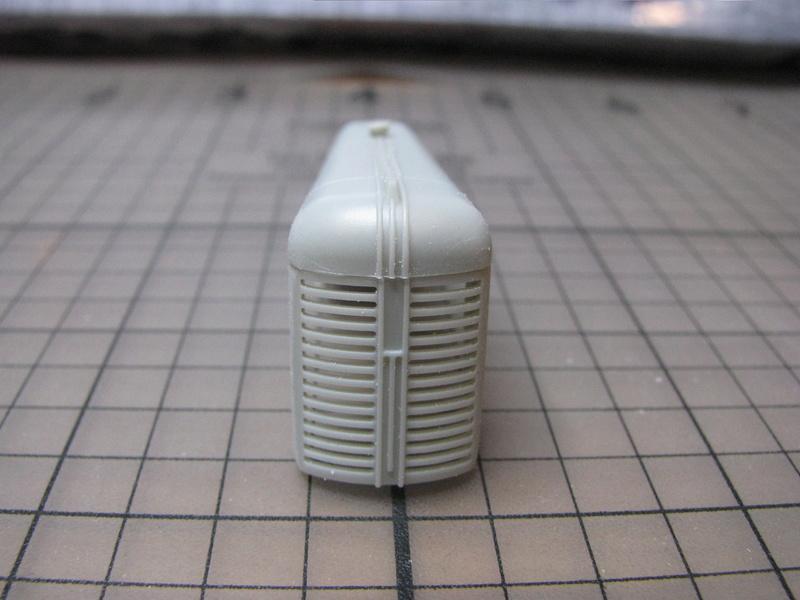 CASE VAI - Thunder Model - 1/35 Case_v21