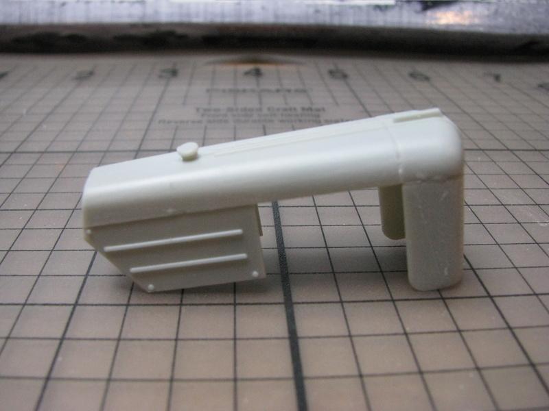 CASE VAI - Thunder Model - 1/35 Case_v25