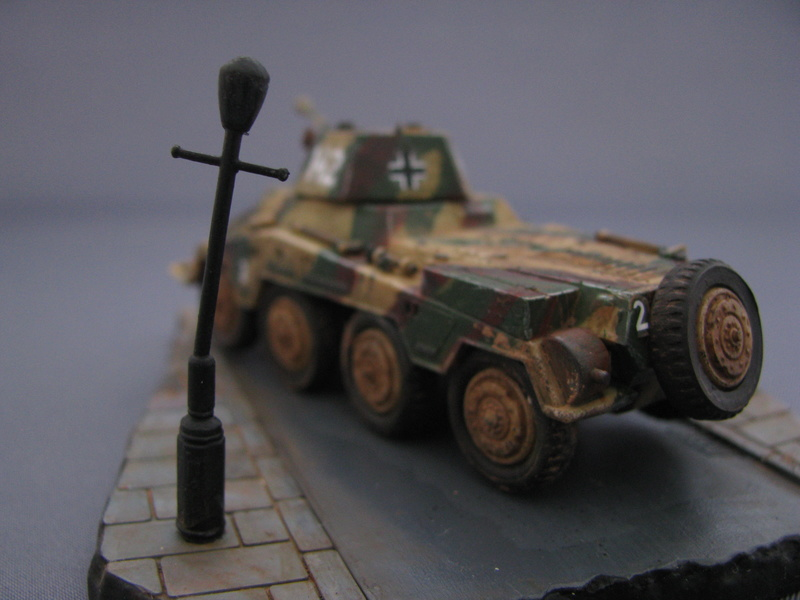 Sd.Kfz.234/2 Puma - 1. Panzer Aufklärungsabteilung - Lehr Division - Novembre 1944 - REVELL - 1/76 - Page 2 Img_0029