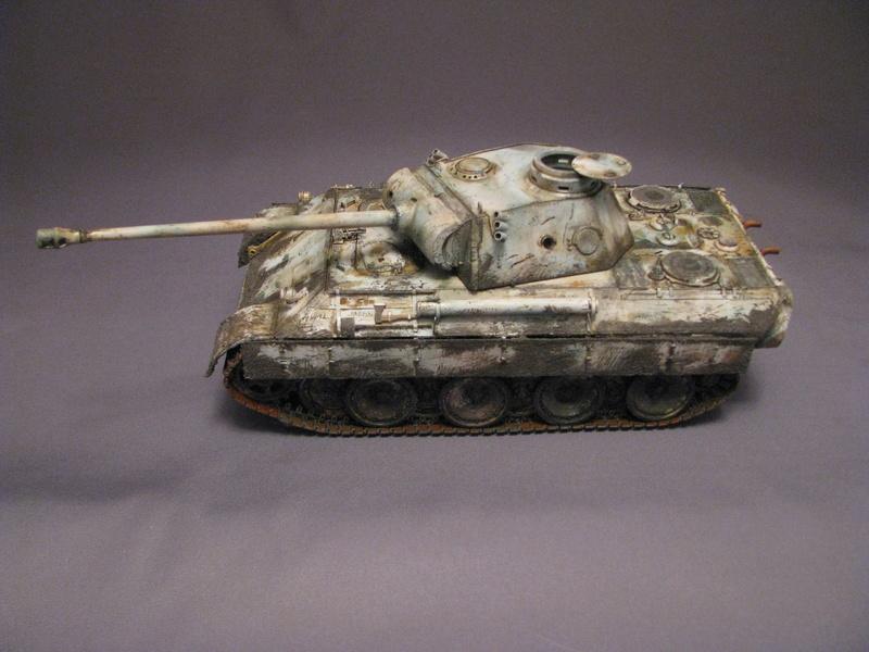 Un Panther en Russie - Hiver 43-44 - Tamiya 1/35 Img_0118