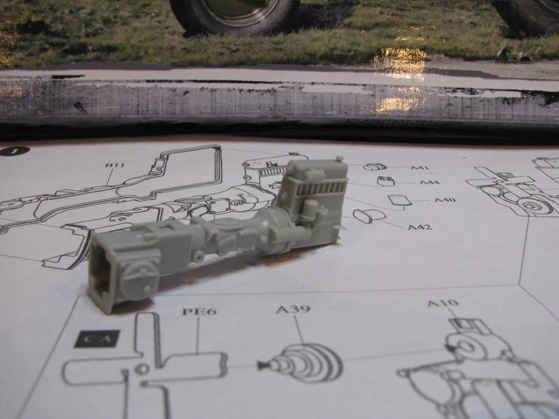 CASE VAI - Thunder Model - 1/35 Img_0134