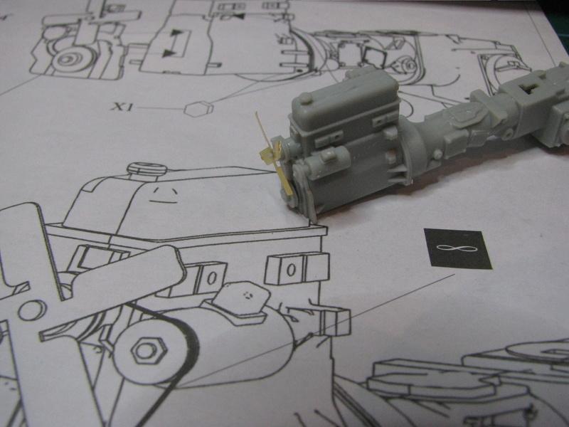 CASE VAI - Thunder Model - 1/35 Img_0135