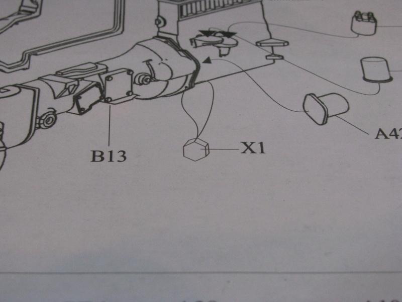 CASE VAI - Thunder Model - 1/35 Img_0138