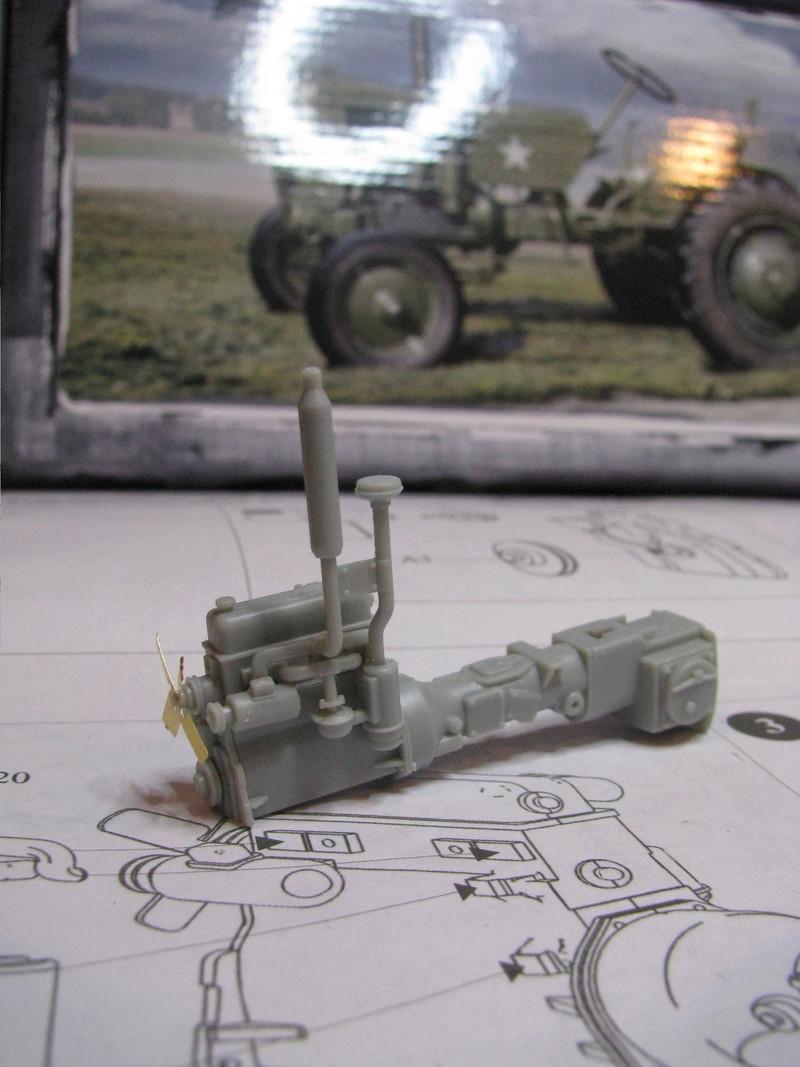 CASE VAI - Thunder Model - 1/35 Img_0139
