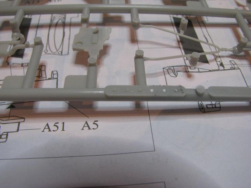 CASE VAI - Thunder Model - 1/35 Img_0141