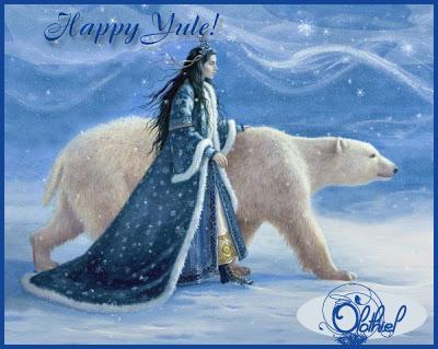Yule, solstice d'hiver Yule_i10