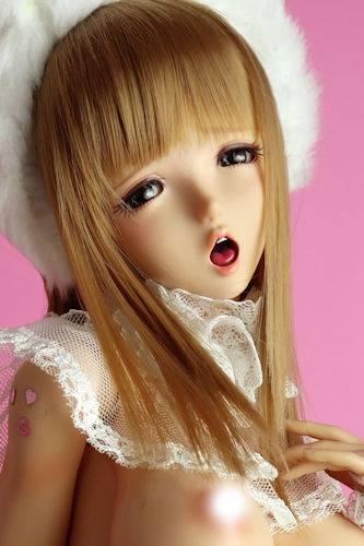 [Pink Drops] Mayumi 22788810