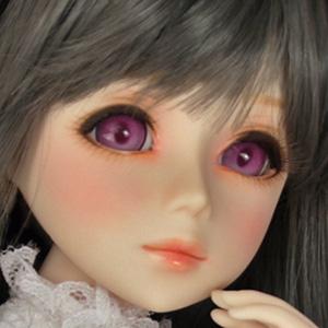 Obitsu - Parabox Makeb_10