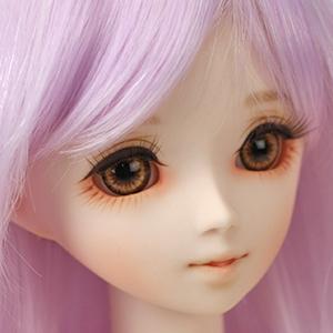 Obitsu - Parabox Makeb_11