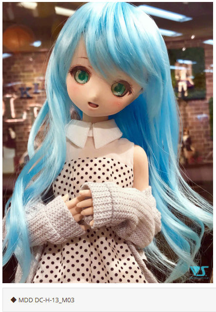 [Guide] Volks Dollfie Dream - Le Dream Choice System Mdd_dc11
