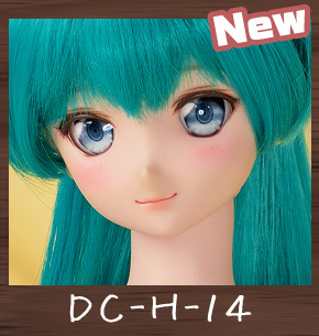 [Guide] Volks Dollfie Dream - Le Dream Choice System New-dc10