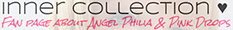 [Guide] Volks Dollfie Dream - Le Dream Choice System - Page 3 Signat10