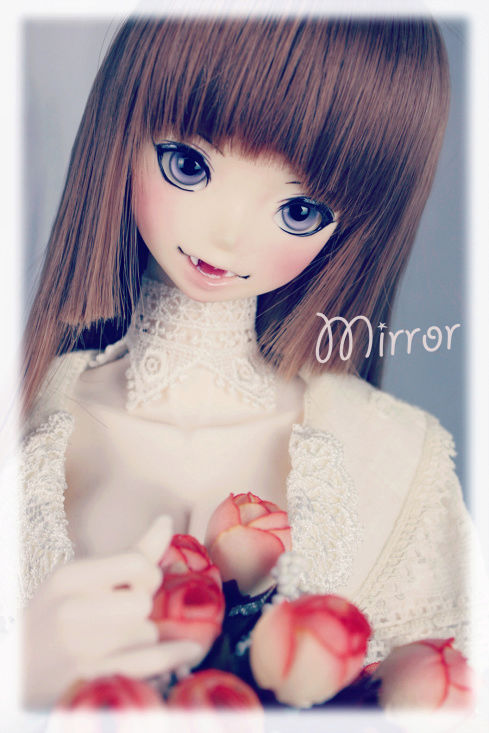 [Patchmist] Mirror (tête seule taille 1/4) Tb2tyf10