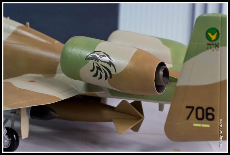 QA-10 UCAS & IAF A-10D Thunderbolt _mg_0037