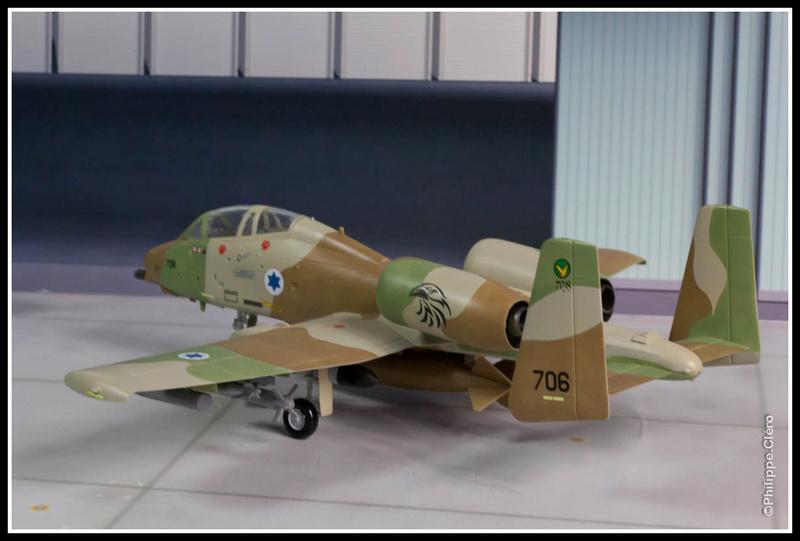 QA-10 UCAS & IAF A-10D Thunderbolt _mg_0039