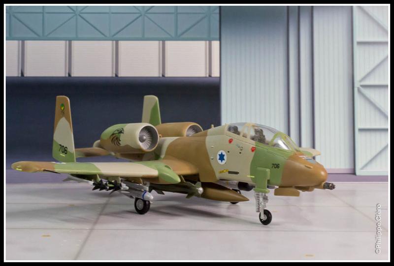 QA-10 UCAS & IAF A-10D Thunderbolt _mg_0040