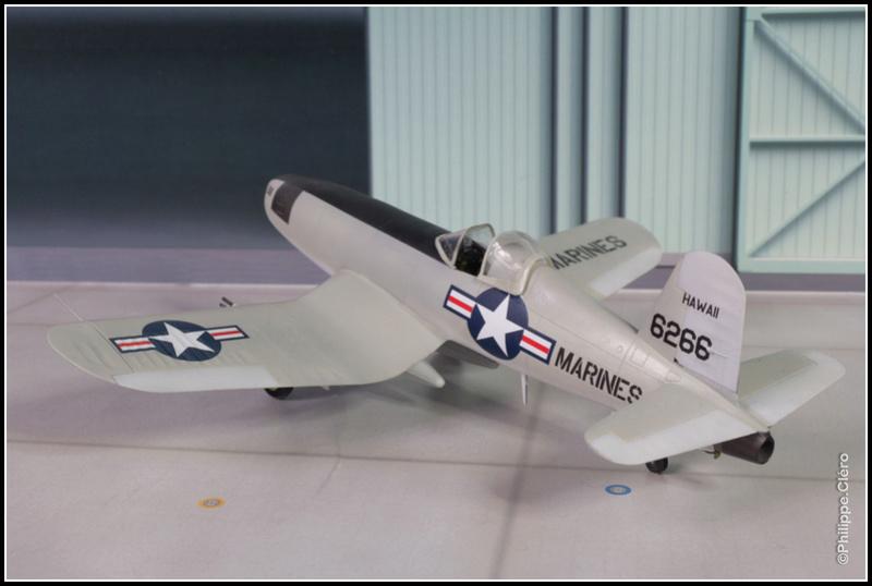 "F4u-J "" Jet's Corsair"" Img_0410"