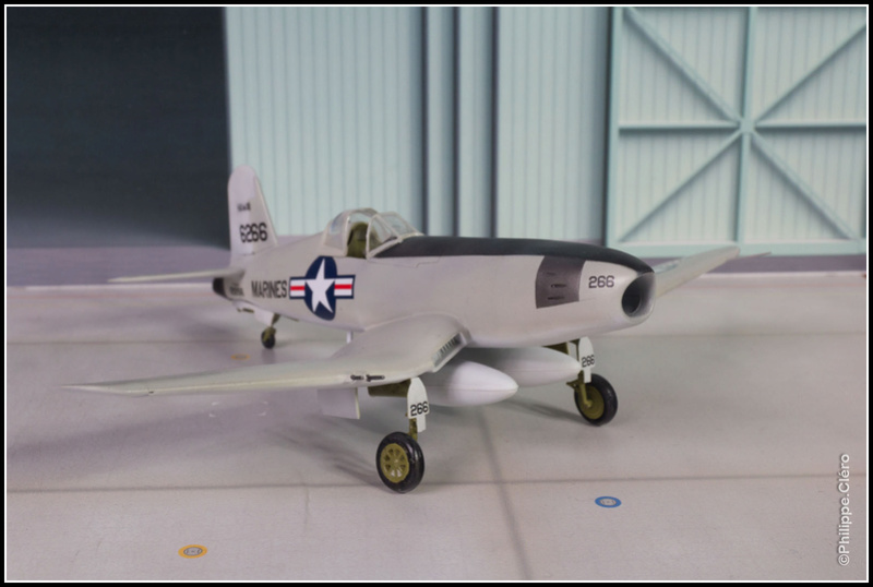 "F4u-J "" Jet's Corsair"" Img_0411"