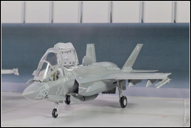 F-35B  From Royal Navy...899 SQD Img_0911