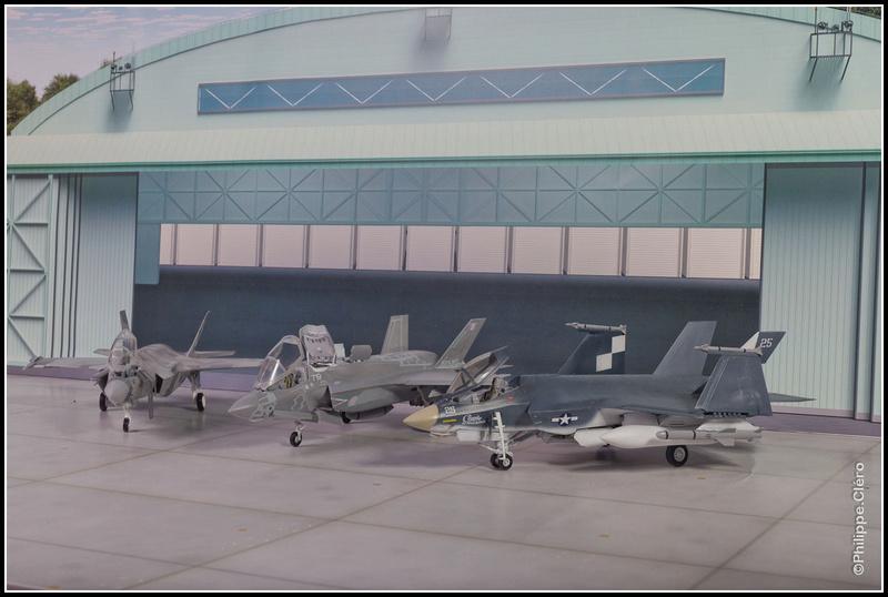 F-35B  From Royal Navy...899 SQD Img_0913