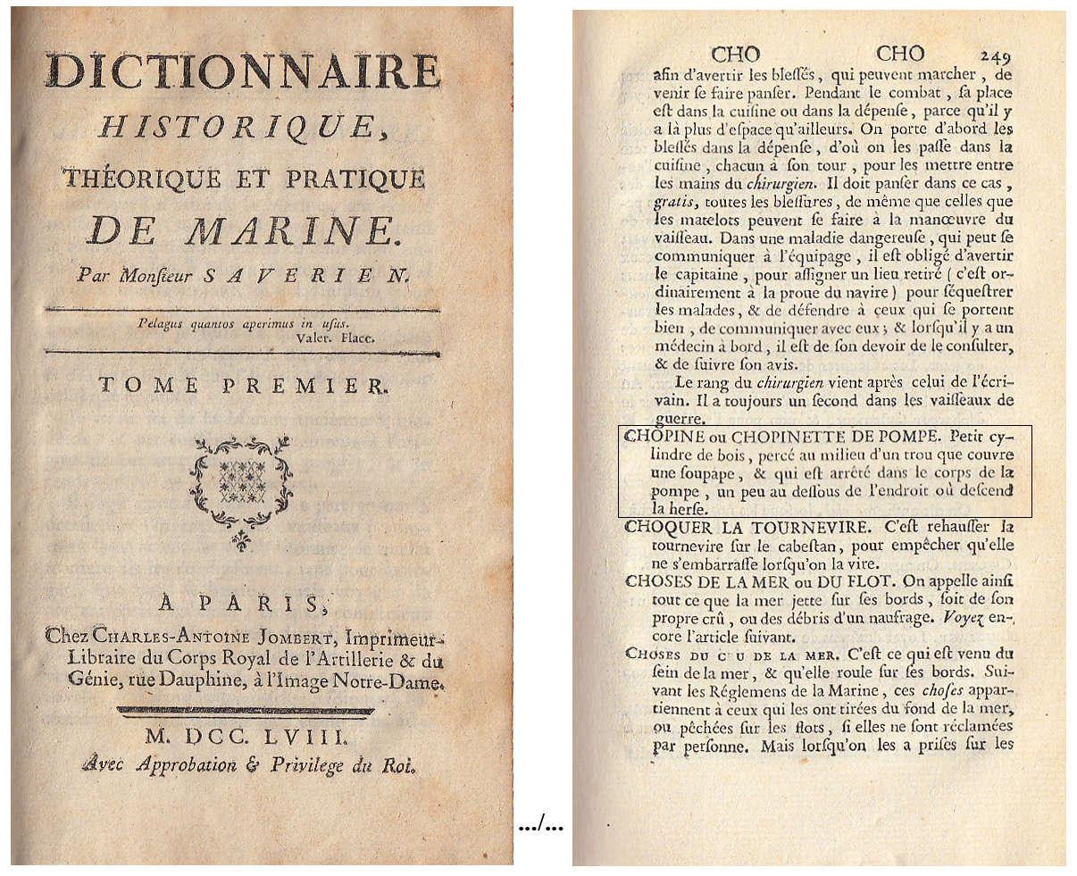Parancelle canonnière  - Page 6 Chopin10