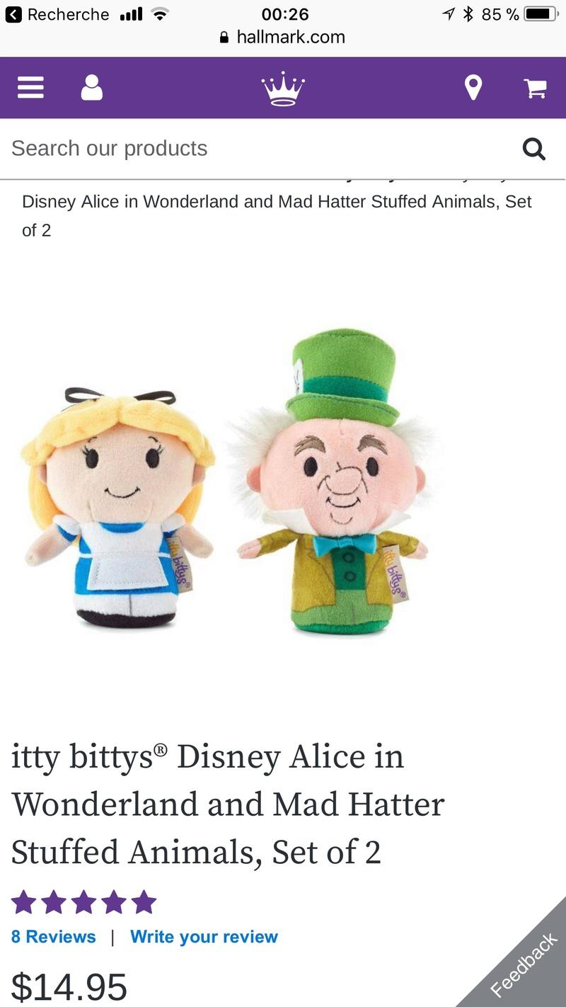 Itty bittys - Page 3 A7e55710