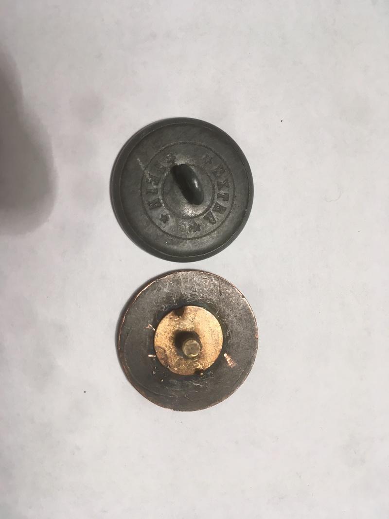 Collar Disk German made Img_1011