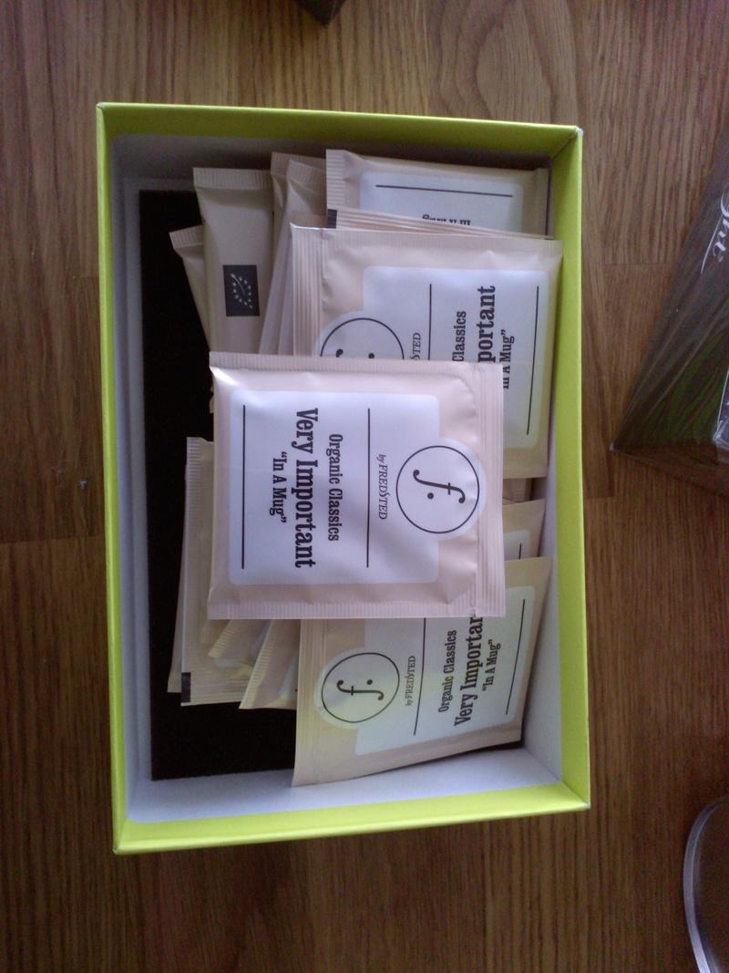 Photos - Mini swap: Recharge tea box [5/5 photos postées] Img_2040