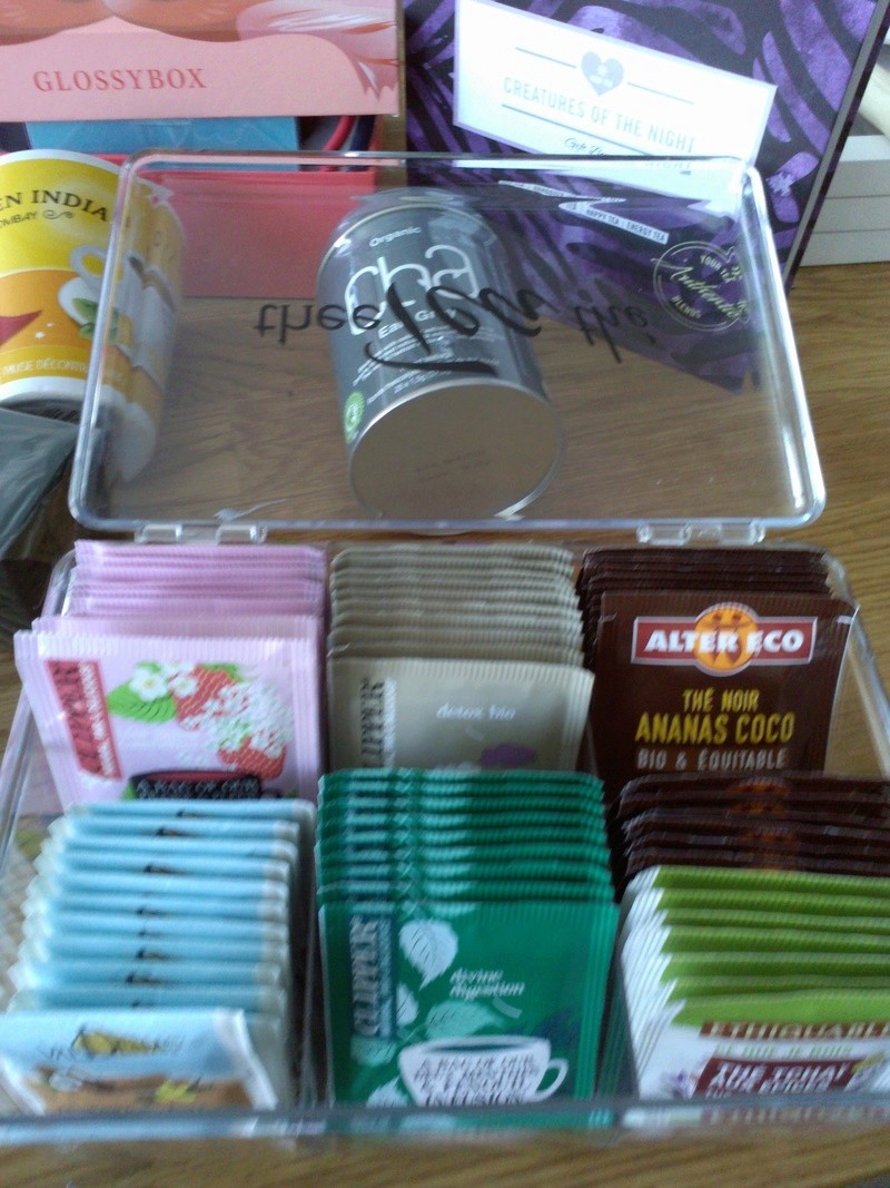 Photos - Mini swap: Recharge tea box [5/5 photos postées] Img_2042