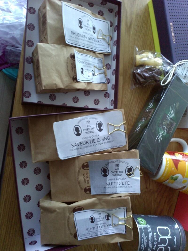 Photos - Mini swap: Recharge tea box [5/5 photos postées] Img_2043