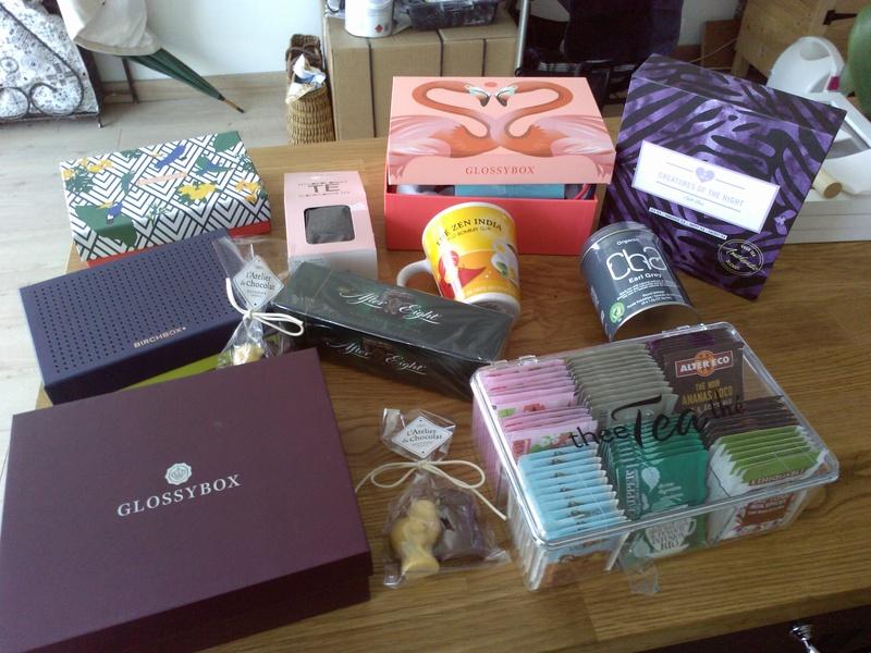 Photos - Mini swap: Recharge tea box [5/5 photos postées] Img_2045