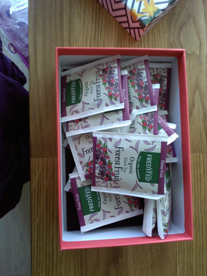 Photos - Mini swap: Recharge tea box [5/5 photos postées] Img_2049