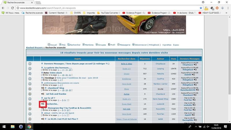 Derniers Messages / liens depuis page accueil (à rediriger ?!.) Sans_t10