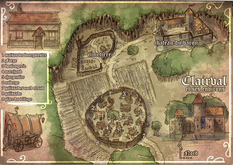 Les Terres d'Osgild Clairv11