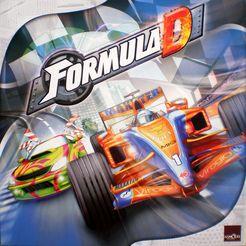Championnat de Formula Dé Pic51910