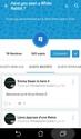 Topic'it - L'application de Forumactif Screen21