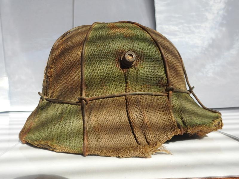 sthalhem modèle 1916 avec cerclage métallique Dscn4215