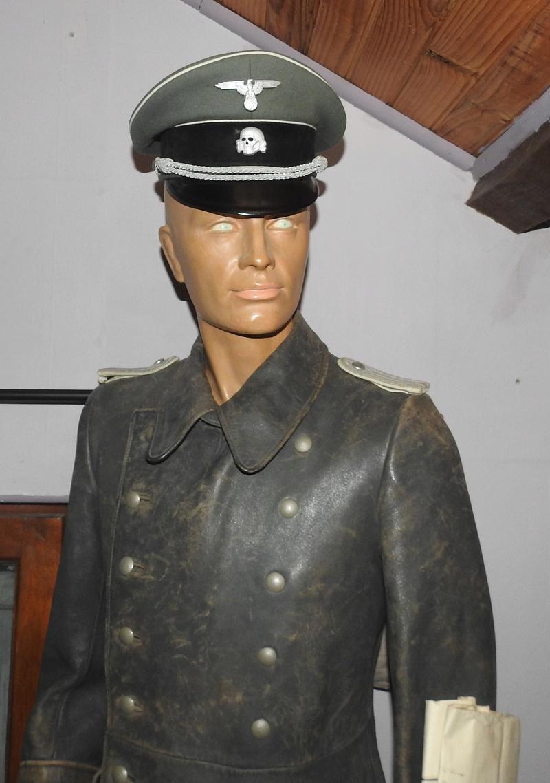 officier waffen ss Dscn4246