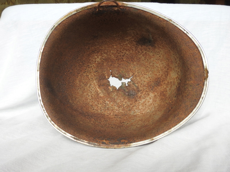 casque para du 502 Dscn4252