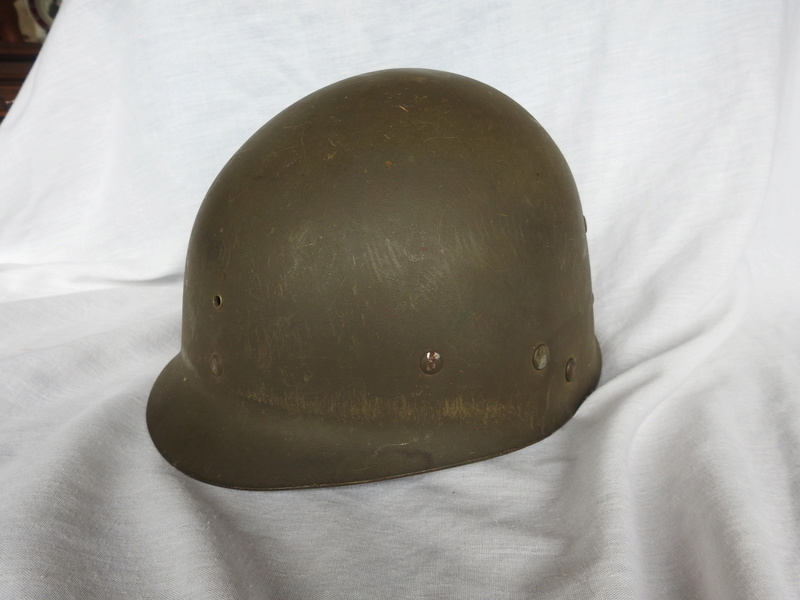 casque para du 502 Dscn4312