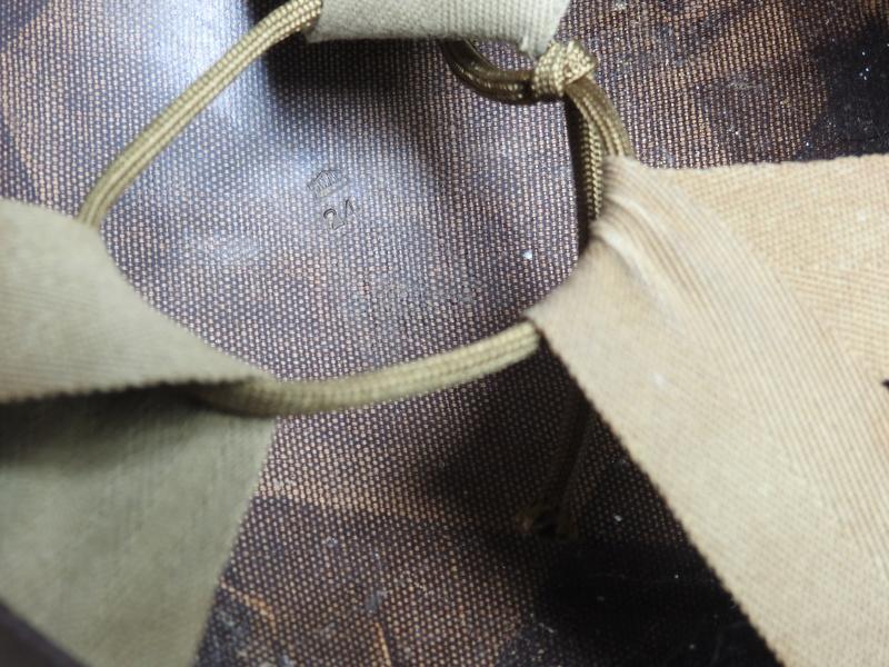 casque para du 502 Dscn4320
