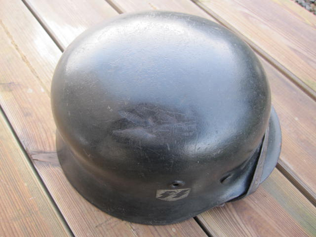 casque ss noir Img_5929