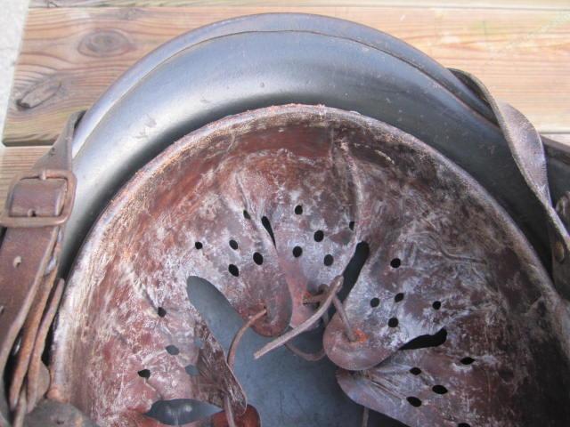 casque ss noir Img_5937