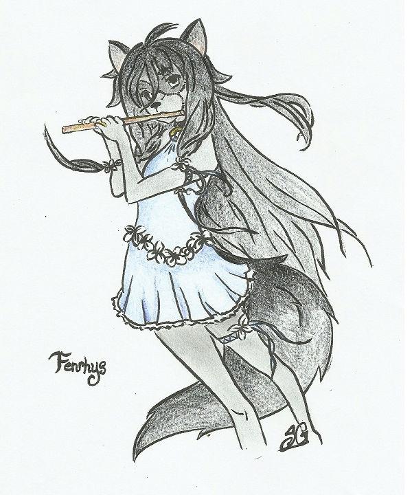 [Fiche descriptive] Fenrhys Fenrhy11