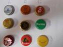 9 capsules qui résistent à mes recherches Dscn2512